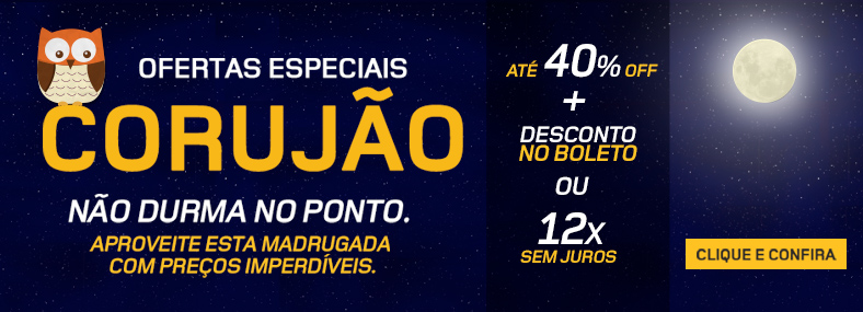 Banners Busca