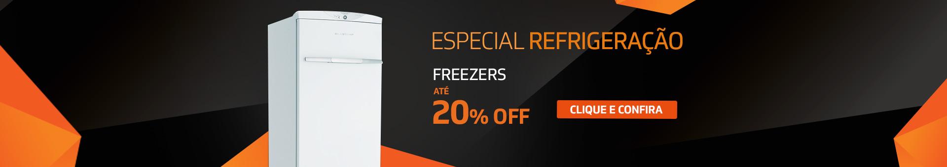 especial refri freezer