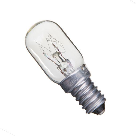 W10267227-LAMPADA-230V-15W-CLAR