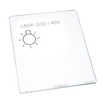 326005478-VIDRO-PROTETOR-LAMPADA-EX