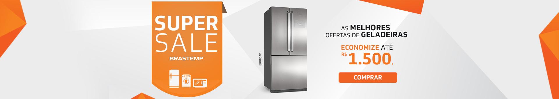 Promoção Interna - 22 - supersale - geladeiras - 2