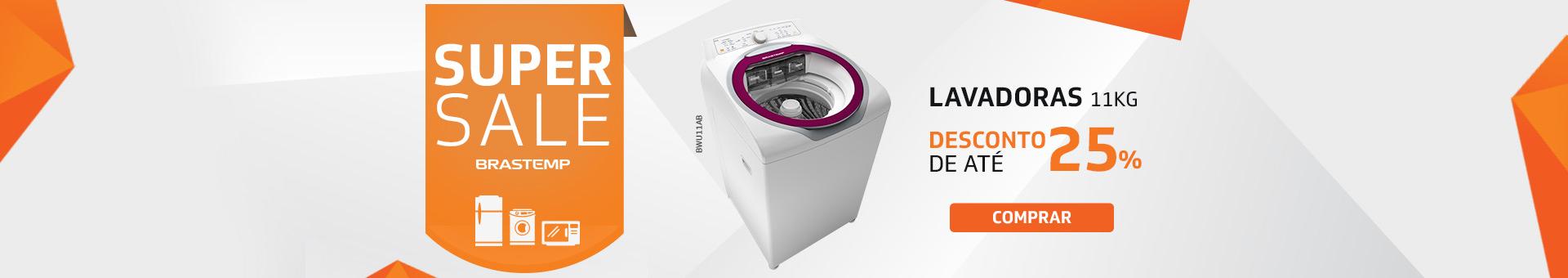 Promoção Interna - 24 - supersale - lavadoras - 4