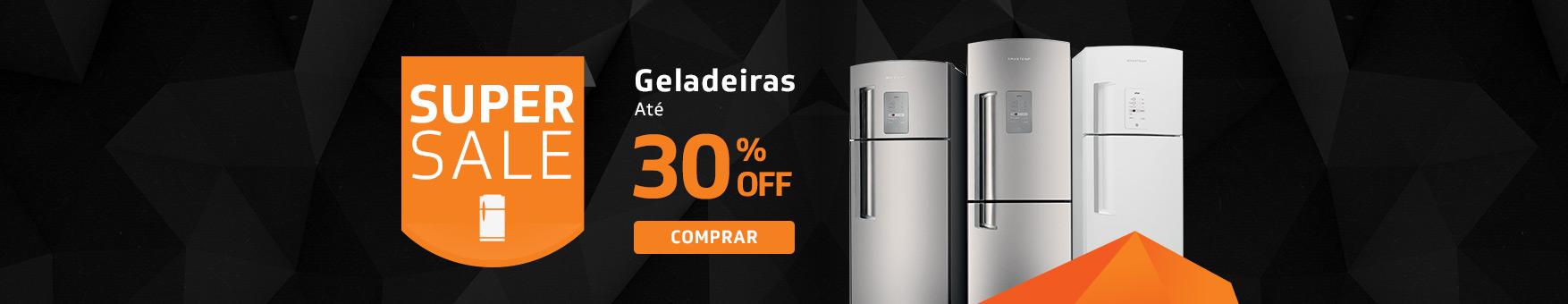 Promoção Interna - 99 - super sale_geladeiras_home_29062015 - geladeiras - 4