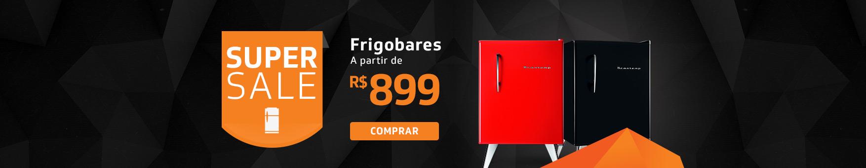 Promoção Interna - 98 - super sale_frigobares_home_29062015 - frigobares - 3