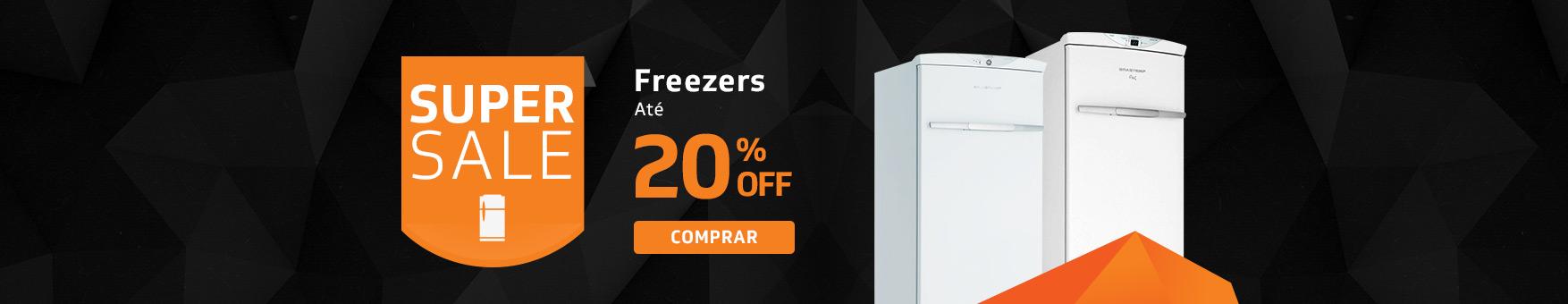 Promoção Interna - 97 - super sale_freezers_home_29062015 - freezers - 2