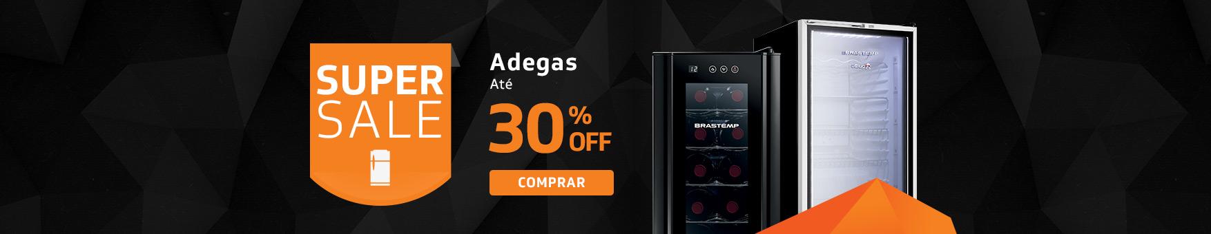 Promoção Interna - 96 - super sale_adegas_home_29062015 - adegas - 1