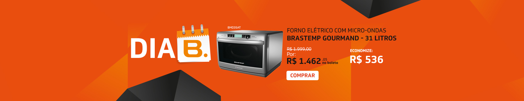 Promoção Interna - 107 - diab_bmd35at_home_3072015 - bmd35at - 1