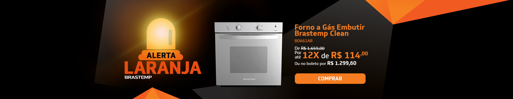 Promoção Interna - 138 - alertalaranja_boa61ar_home_27072015 - boa61ar - 2