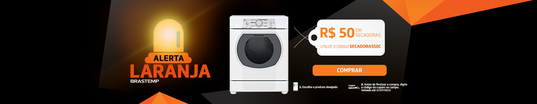 Promoção Interna - 140 - alertalaranja_secadoras_home_27072015 - secadoras - 4