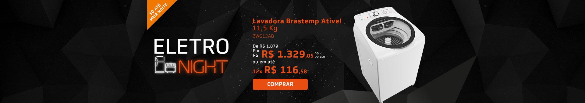 Promoção Interna - 146 - eletronight_bwg12ab_home_29072015 - bwg12ab - 2