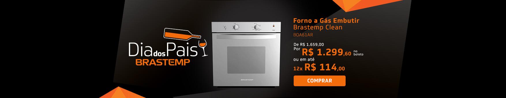 Promoção Interna - 150 - pais_boa61ar_home_3082015 - boa61ar - 2