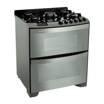 BFD5VAR-fogao-de-piso-brastemp-ative-top-glass-com-duplo-forno-5-bocas-VITRINE-mouseover_1650x1450