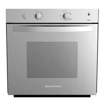 BOA61AR-forno-a-gas-de-embutir-brastemp-clean-VITRINE_1650x1450