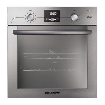 BO360AR-forno-de-embutir-eletrico-brastemp-ative-60-cm-VITRINE_1650x1450