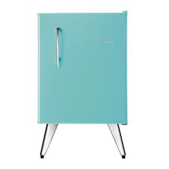 BRA08AZ-frigobar-brastemp-retro-76-litros-azul-VITRINE_1650x1450