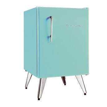 BRA08AZ-frigobar-brastemp-retro-76-litros-azul-VITRINE-mouseover_1650x1450
