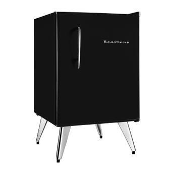 BRA08AE-frigobar-brastemp-retro-76-litros-preto-VITRINE-mouseover_1650x1450