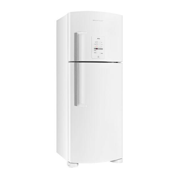 BRM50NB-geladeira-brastemp-ative-frost-free-429-litros-VITRINE_1650x1450