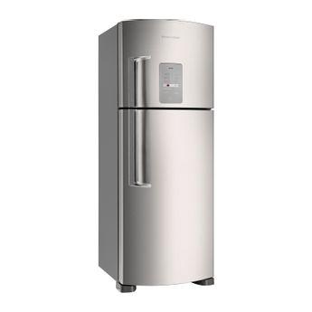 BRM50NR-geladeira-brastemp-ative-frost-free-429-litros-VITRINE-mouseover_1650x1450