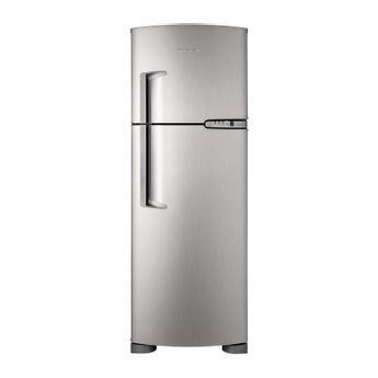 BRM39ER-geladeira-brastemp-clean-frost-free-352-litros-VITRINE_1650x1450