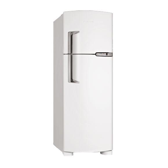 BRM39EB-geladeira-brastemp-clean-frost-free-352-litros-VITRINE_1650x1450