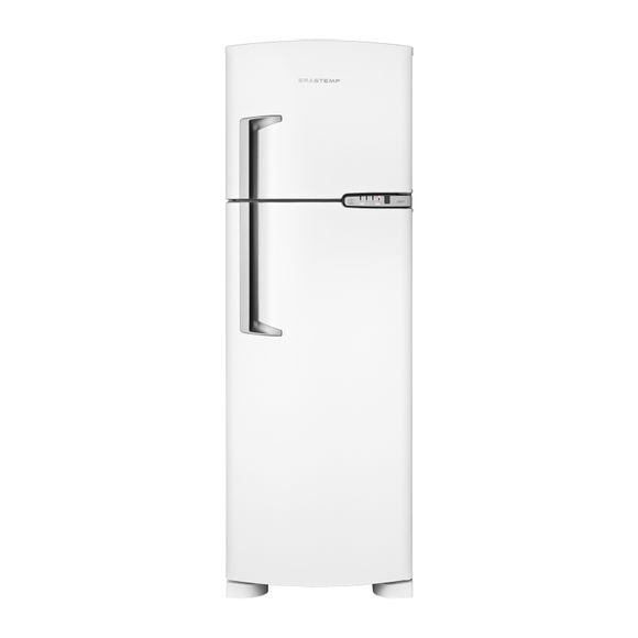 BRM42EB-geladeira-brastemp-clean-frost-free-378-litros-VITRINE_1650x1450