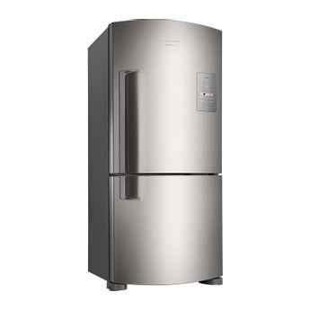 BRE80AR-geladeira-brastemp-inverse-maxi-573-litros-VITRINE_1650x1450