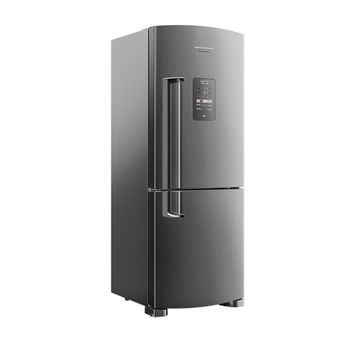 BRE51NR-geladeira-brastemp-inverse-viva-422-litros-VITRINE-mouseover_1650x1450