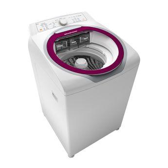 BWU11AB-lavadora-brastemp-ative-11Kg-com-sistema-smart-and-fast-VITRINE_1650x1450