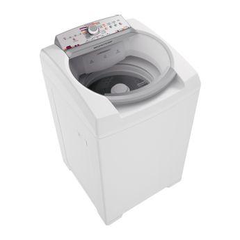 BWL11AB-lavadora-brastemp-ative-automatica-11kg-VITRINE_1650x1450