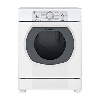 BSR10AB-secadora-brastemp-ative-piso-10kg-VITRINE_1650x1450