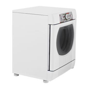 BSR10AB-secadora-brastemp-ative-piso-10kg-VITRINE-mouseover_1650x1450