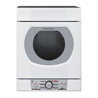 BSI10AB-secadora-brastemp-ative-suspensa-10kg-VITRINE_1650x1450