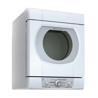 BSI10AB-secadora-brastemp-ative-suspensa-10kg-VITRINE_mouseover_1650x1450