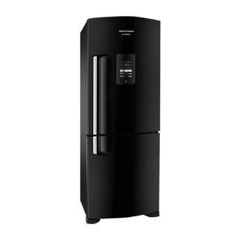 BRE50NE-geladeira-brastemp-ative-inverse-frost-free-all-black-422-litros-VITRINE_1650x1450