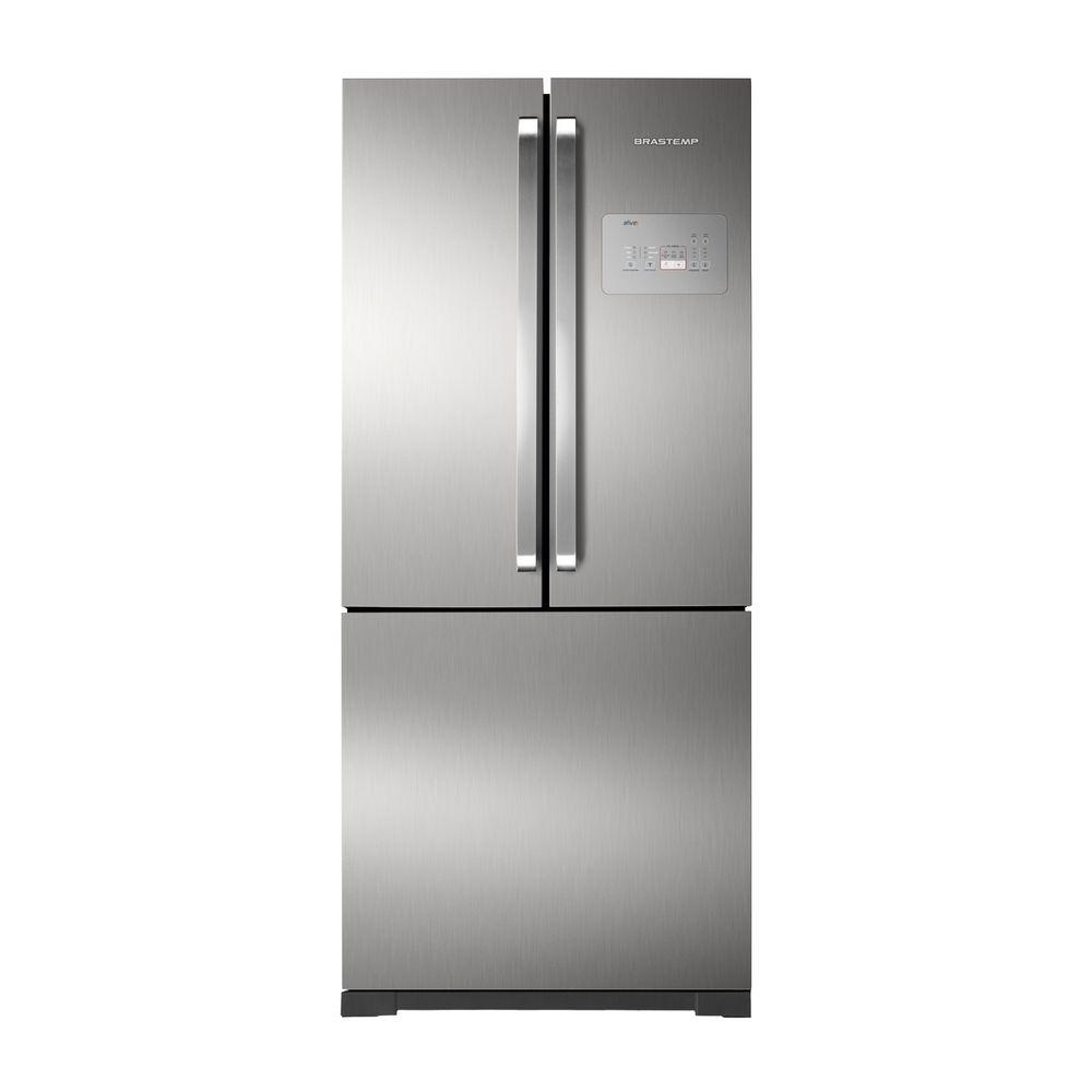 BRO80AK-geladeira-brastemp-side-inverse-540-litros-VITRINE_1650x1450