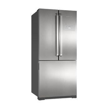 BRO80AK-geladeira-brastemp-side-inverse-540-litros-VITRINE-mouseover_1650x1450