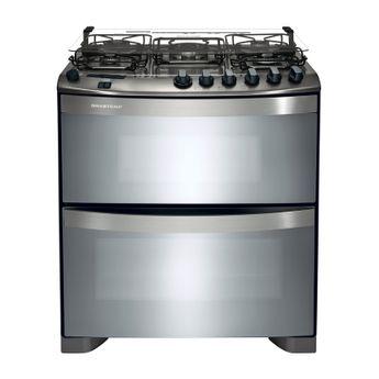 BFD5QAR-fogao-de-piso-brastemp-ative-duplo-forno-5-bocas-VITRINE_1650x1450