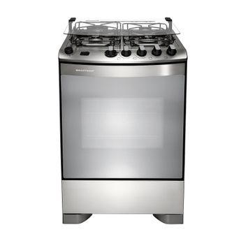 BFS4GAR-fogao-de-piso-brastemp-ative-grill-4-bocas-maxi-VITRINE_1650x1450
