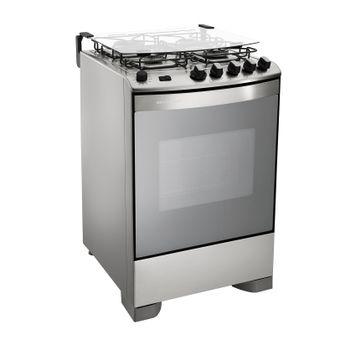 BFS4GAR-fogao-de-piso-brastemp-ative-grill-4-bocas-maxi-VITRINE_mouseover_1650x1450