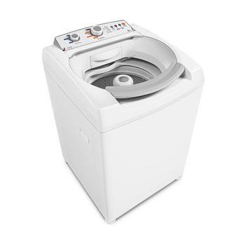 BWB08AB-lavadora-brastemp-clean-8kg-VITRINE_1650x1450