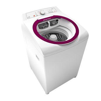 BWG11AB-lavadora-brastemp-ative-11Kg-com-sistema-fast_1650x1450--1-