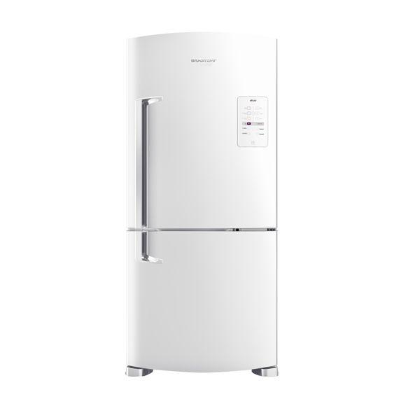 BRE80AB-geladeira-brastemp-inverse-maxi-frost-free-573-litros_1650x1450