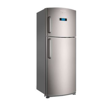 BRX50CR-geladeira-brastemp-gourmand-frost-free-432-litros_perspectiva_1650x1450