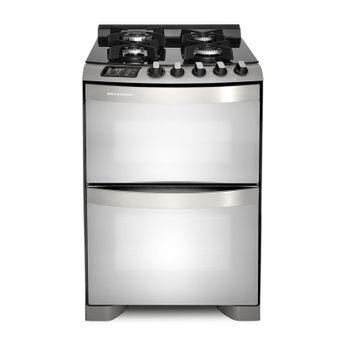 BFD4VAR-fogao-de-piso-brastemp-ative-top-glass-com-duplo-forno-4-bocas-maxi_frontal_1650x1450