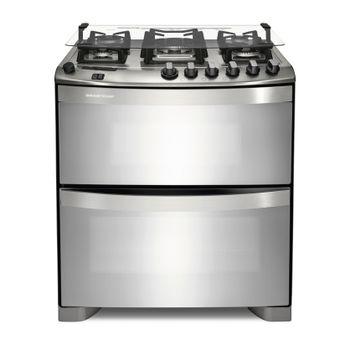 BFD5QBR-fogao-de-piso-brastemp-ative-flat-top-duplo-forno-5-bocas_frontal_1650x1450