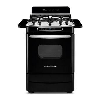 BFT60AE-fogao-de-piso-brastemp-retro-timer-grill-4-bocas-preto_frontal_1650x1450