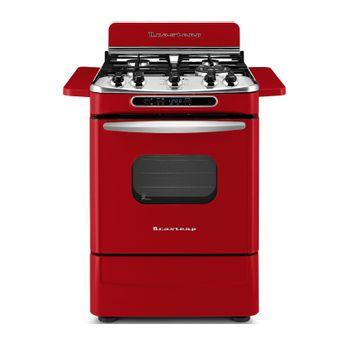 BFT60AV-fogao-de-piso-brastemp-retro-timer-grill-4-bocas-vermelho_frontal_1650x1450