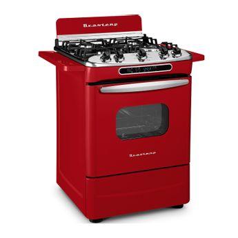 BFT60AV-fogao-de-piso-brastemp-retro-timer-grill-4-bocas-vermelho_perspectiva_1650x1450
