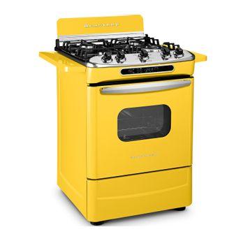 BFT60AY-fogao-de-piso-brastemp-retro-timer-grill-4-bocas-amarelo_perspectiva_1650x1450